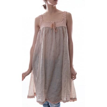 dress Robina in Prairie