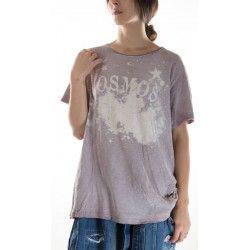 T-shirt Cosmos in Beautiful