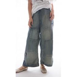 pants Dagny's in Denim
