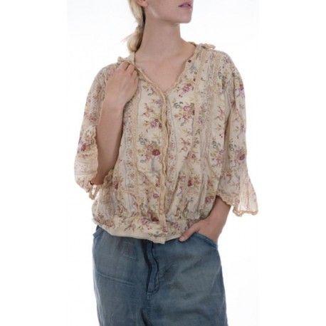 blouse Maelee in Belarus