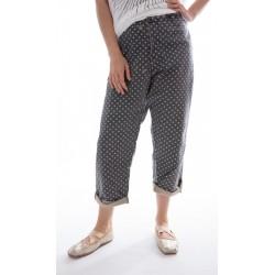 pantalon Devereux in Frenchie