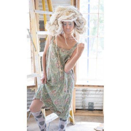 robe Cosi Belle in Ringwald