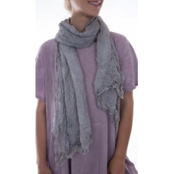 foulard Francesca in Whisper