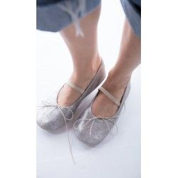 shoes Mazzy Ballet in Star