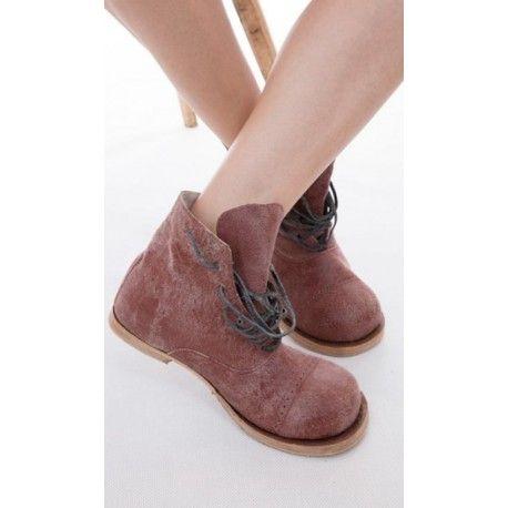 chaussures Bojangles in Bandana
