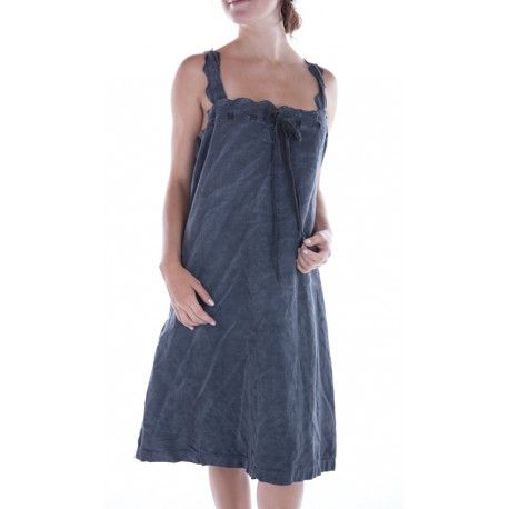 dress Cosi Belle in Ozzy