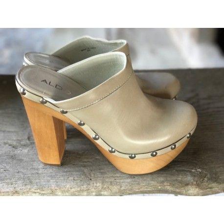 Sandales Aldo Taille 40