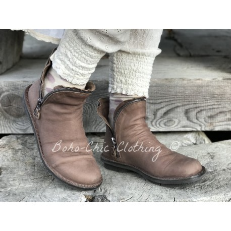 chaussures DIESEL granit
