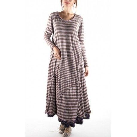 dress Uniform Dylan in Lolli