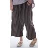 pantalon Garcon in Maxwell