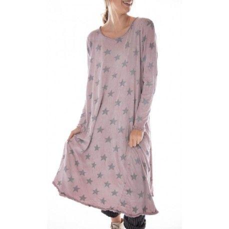 dress Dylan Big Dipper in Beautiful