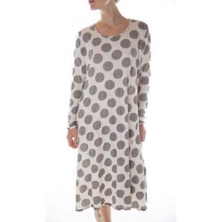 robe Dylan in Go Go Dot