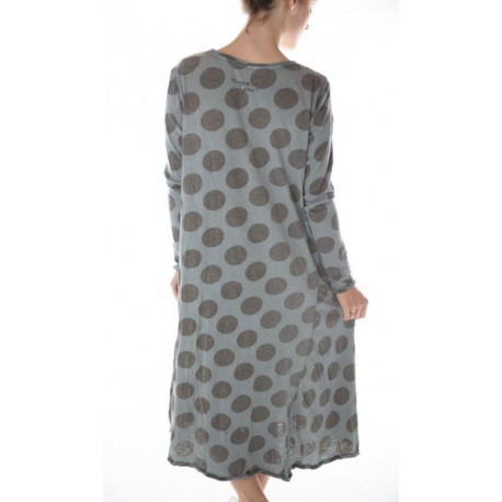 robe Dylan in Big City Dot