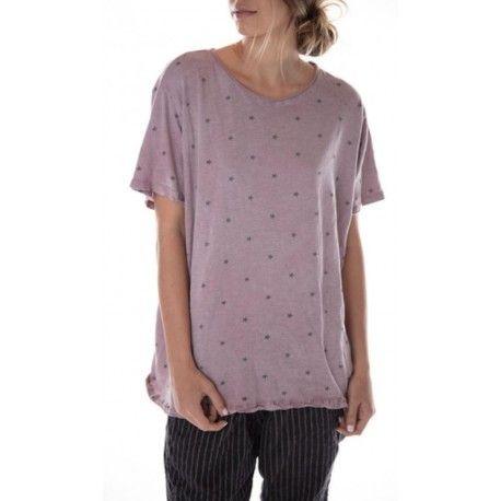 T-shirt Little Dipper in Beautiful