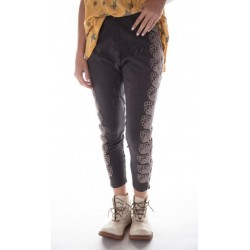 leggings Remy Matador in Midnight