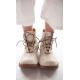 chaussures Bojang...