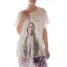 T-shirt Sitting Bull in True