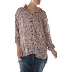 shirt Adison Workshirt in Reya