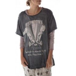 T-shirt Hypnotize in Ozzy