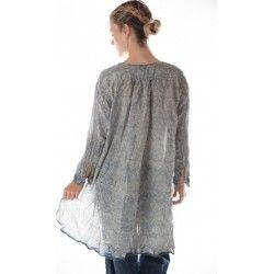 chemise Ines in Madalena
