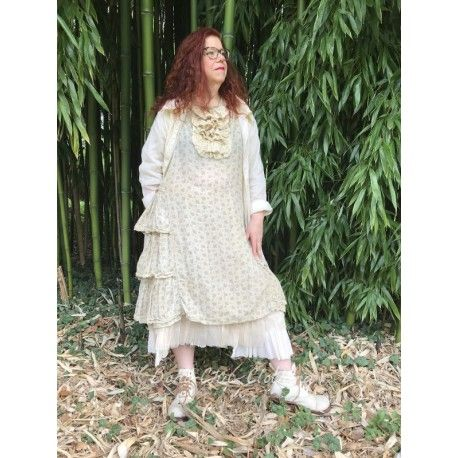 robe Katina in Brushwood