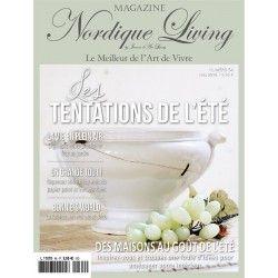 magazine Jeanne d'Arc Living – FR May 2018 Déco & Revues JDL - 1