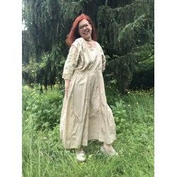 robe Korben in Whimsy