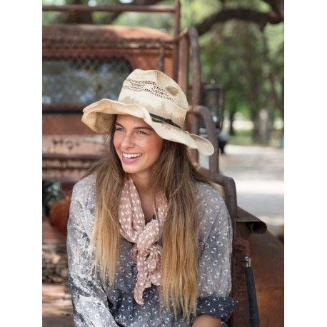 chemise Sitting Bull in Cotton