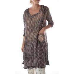 dress Soraya in Grandmother