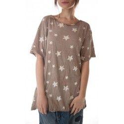 T-shirt Galaxy in Vega