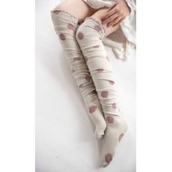socks Karolina in Tokyo