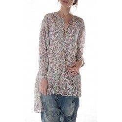 chemise Ines in Dhani