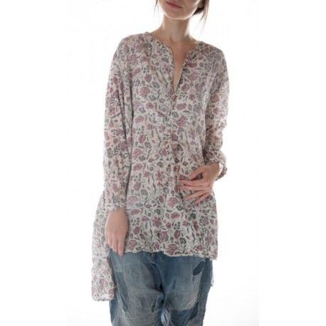 shirt Ines in Dhani