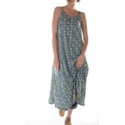 dress Lana in Demy