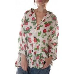 shirt Hudson Shirt in Poteet