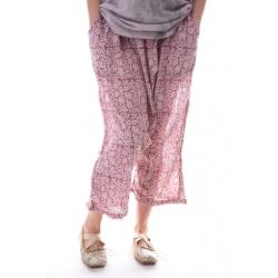 pantalon Garcon in Geeta