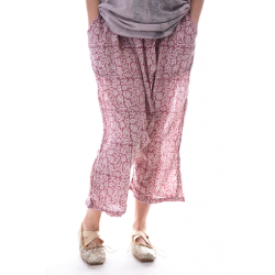 pants Garcon in Geeta
