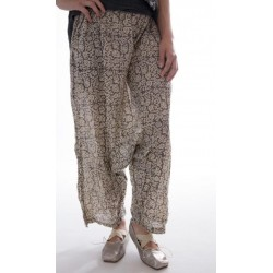 pantalon Garcon in Lalit