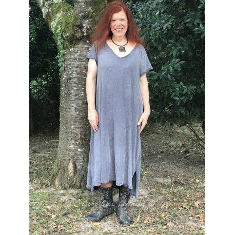 dress Venice in Ozzy