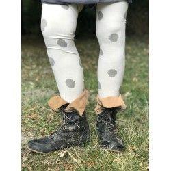 socks Karolina in Zen