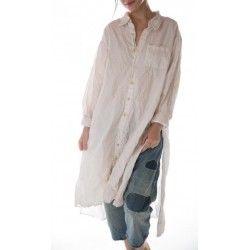 dress Adison in True