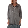 chemise Adison Workshirt in chalkboard