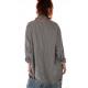 chemise Adison Workshirt in Chalkboard