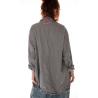 shirt Adison Workshirt in Chalkboard