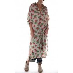 robe-veste Adison in Poteet