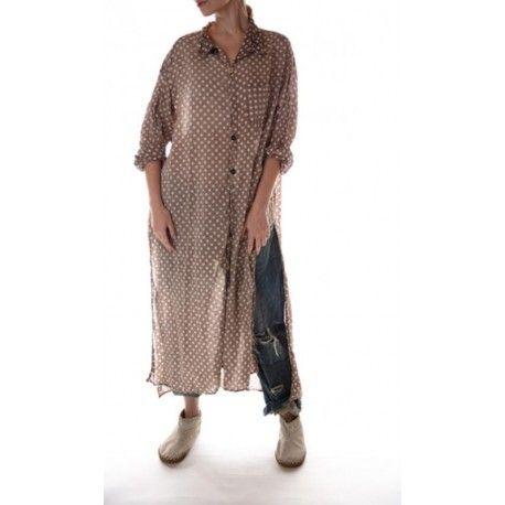 dress Adison in Jamison