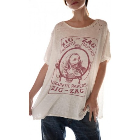 T-shirt Medicino Pickers