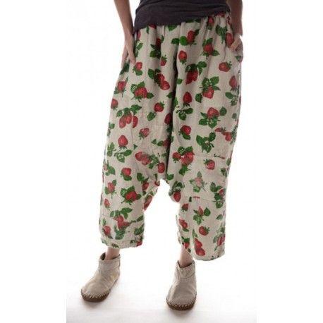 pantalon Garcon in Poteet