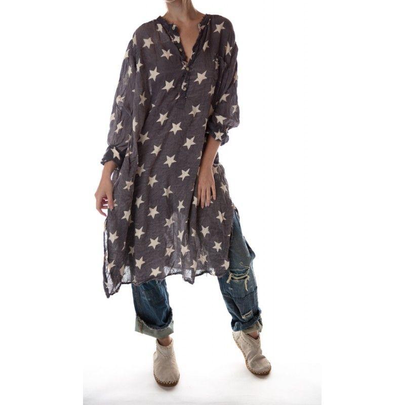 c77e03a9b15 dress Idgy Mens in Ziggy - Boho-Chic Clothing