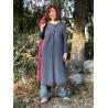 robe Birch in Ozzy